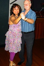 Photos from Ballroom dancing